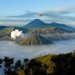 Paket Wisata Bromo Surabaya tOUR