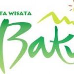 Daftar Hotel Dan Penginapan Di Kota Batu Malang