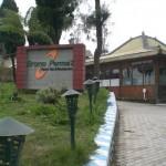 Hotel Bromo Permai 1 Gunung Bromo
