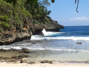 Paket Wisata Malang Pantai Selatan Gunung Bromo 4 hari 3 Malam