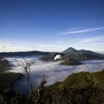 Bromo Ijen Tour Package 3 days 2 nights Trip