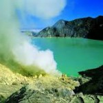 Bromo Ijen Tour Package