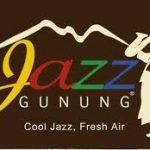 Paket Jazz Gunung Bromo 2018