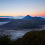 Harga Paket Wisata Bromo Malang 2020