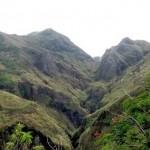 Wisata Gunung Kelud Jawa Timur