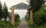 Puncak B29 Lumajang Desa Argosari