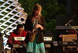 tiket jazz gunung 2015
